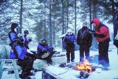 pic-nic-hivernal