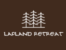 Lapland Retreat